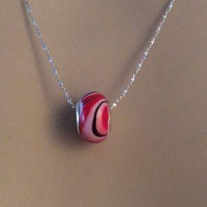 Jewelry - Beautiful Multi color bead